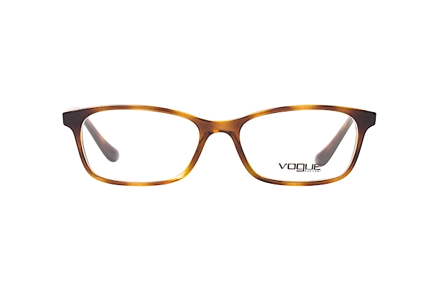 VOGUE Eyewear VO 5053 W656 large Perspektivenansicht