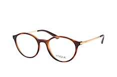VOGUE Eyewear VO 5223 2386 small