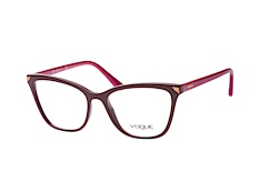VOGUE Eyewear VO 5206 2597 klein