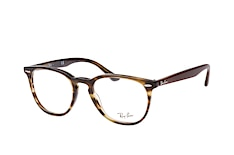 Ray-Ban RX 7159 5798 large petite