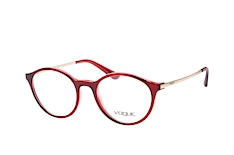 VOGUE Eyewear VO 5223 2636 klein