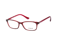 VOGUE Eyewear VO 5053 2636 large klein