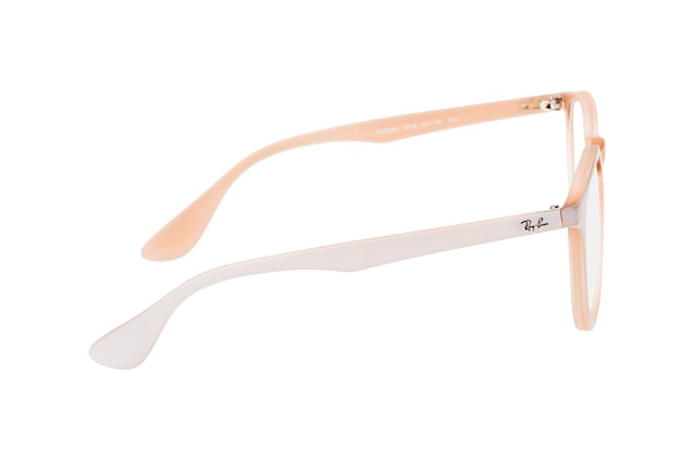 c7c2d6d235 ... Glasses  Ray-Ban RX 7046 5818 small. null perspective view  null  perspective view ...