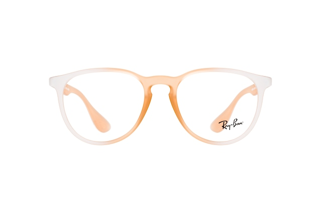 3fd6be61ae ... Glasses  Ray-Ban RX 7046 5818 small. null perspective view  null  perspective view  null perspective view ...