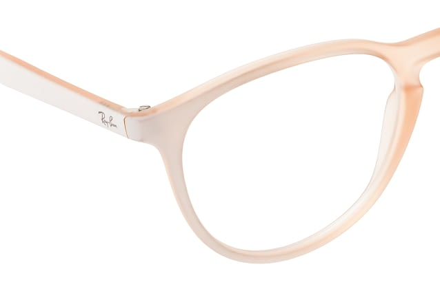 644c030c72 ... Glasses  Ray-Ban RX 7046 5818 small. null perspective view  null  perspective view  null perspective view  null perspective view