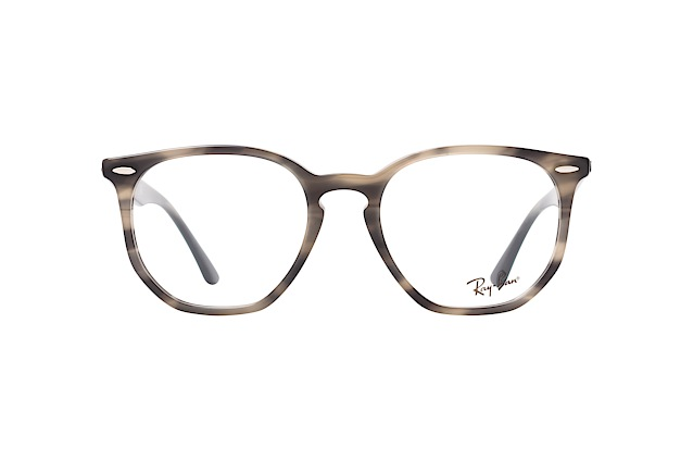 dd78f859543 ... Ray-Ban RX 7151 5800. null perspective view  null perspective view   null perspective view ...