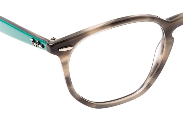 c59444fc3a3 ... Ray-Ban RX 7151 5800. null perspective view  null perspective view   null perspective view  null perspective view