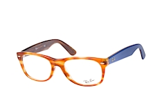 Ray-Ban NEW WAYFARER RX 5184 5799 small