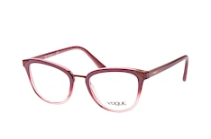 VOGUE Eyewear VO 5231 2554 small
