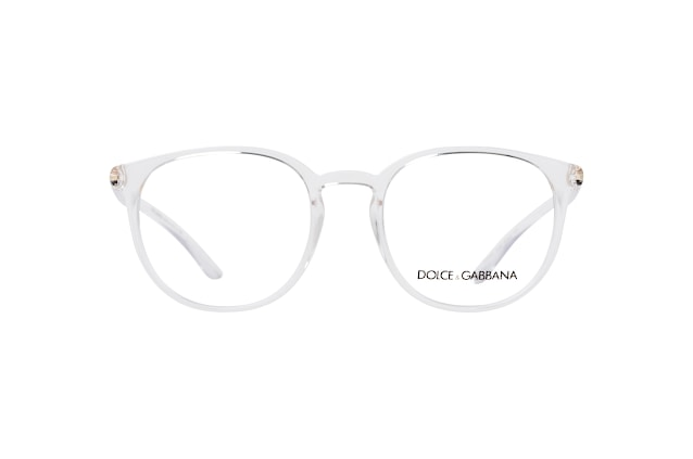 d0044ac32ba Back to overview · Home · Glasses · Dolce Gabbana Glasses  Dolce Gabbana DG  5033 3133. null perspective view  null perspective view  null perspective  view ...
