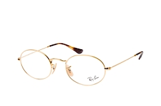 ray-ban-rx-3547v-2500-large-round-brillen-goldfarben