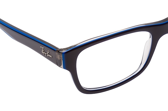 e441cdfd4e1 ... Ray-Ban RX 5268 5815. null perspective view  null perspective view   null perspective view  null perspective view