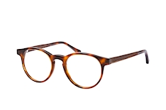 Mister Spex Collection Tangle 2069 002 klein