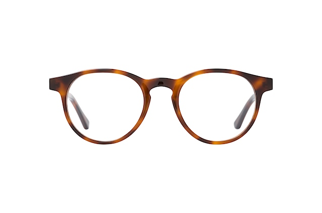 Mister Spex Collection Tangle 2069 002 Perspektivenansicht