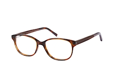 Mister Spex Collection Bosk 2070 001 small