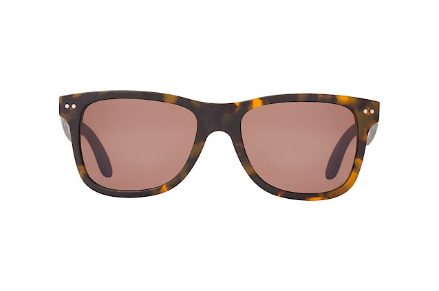 Mister Spex Collection Kelly 2038 002 vue en perpective