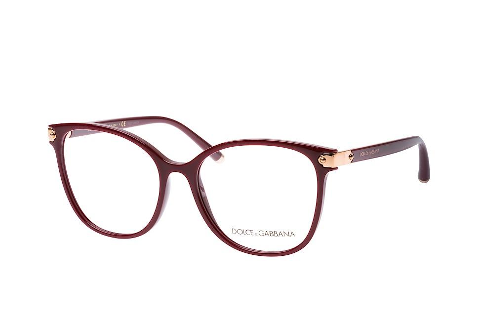 Dolce&Gabbana DG 5035 3091