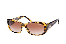 VOGUE Eyewear VO 2606S 260513 small