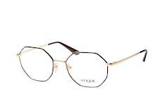 VOGUE Eyewear VO 4094 997 small