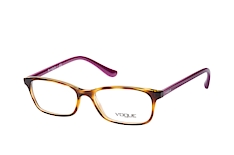 VOGUE Eyewear VO 5053 2406 large small