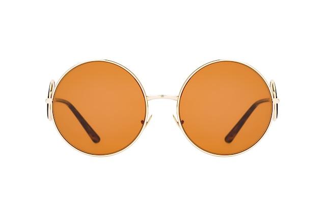 c04e94f329ef1 Buy Women s Sunglasses online at Mister Spex UK