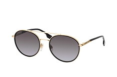Burberry BE 3099 1145/8G klein