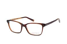 esprit-et-17570-535-square-brillen-braun