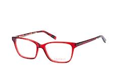 esprit-et-17570-531-square-brillen-rot