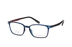 5ec7d545f0bc12 Esprit brillen online kopen