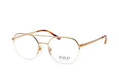 Polo Ralph Lauren PH 1183 9324 klein