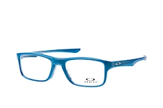 Oakley Plank 2 OX 8081 05 small
