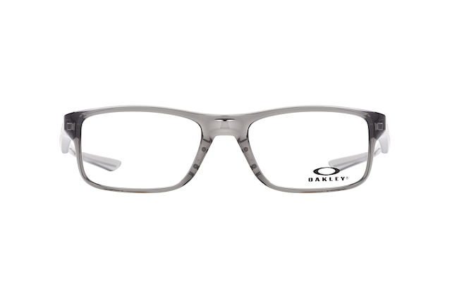 Oakley Plank 2 OX 8081 06 perspective view