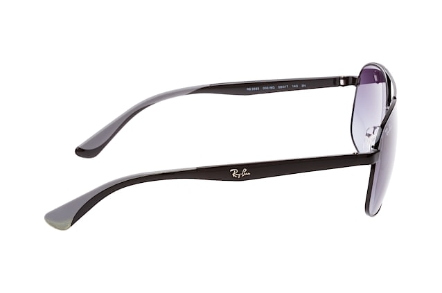 41e70924b6 ... Ray-Ban RB 3593 002 8G. null perspective view  null perspective view ...