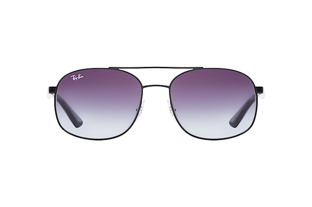 992f1f0468 ... Ray-Ban RB 3593 002 8G. null perspective view  null perspective view   null perspective view ...