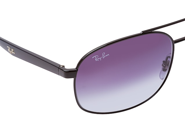 645d1e2a5f ... Ray-Ban RB 3593 002 8G. null perspective view  null perspective view   null perspective view  null perspective view