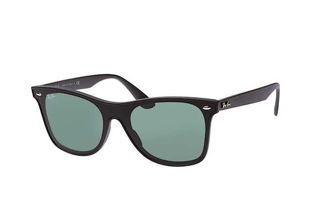 Ray-Ban RB 4440N 601-S/71 perspective view