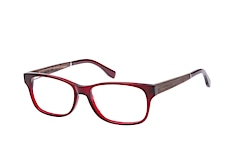 Mister Spex Collection Sidney 1113 003 klein