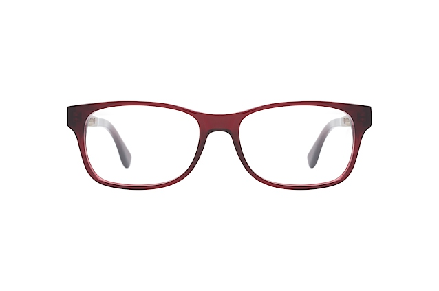 Mister Spex Collection Sidney 1113 003 vista en perspectiva