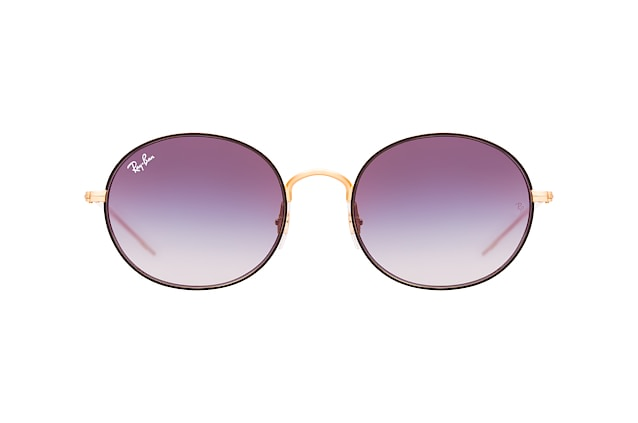 Ray-Ban RB 3594 9114U0 perspective view