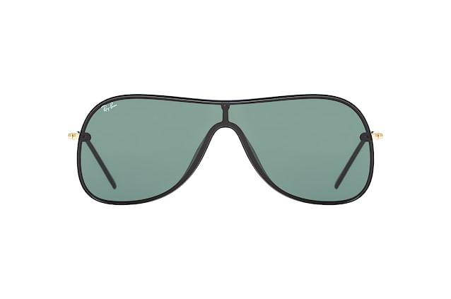 0bb72541dc ... Sunglasses  Ray-Ban RB 4311N 601 71. null perspective view  null  perspective view  null perspective view ...