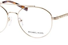 Michael Kors St. Barts MK 3024 1108
