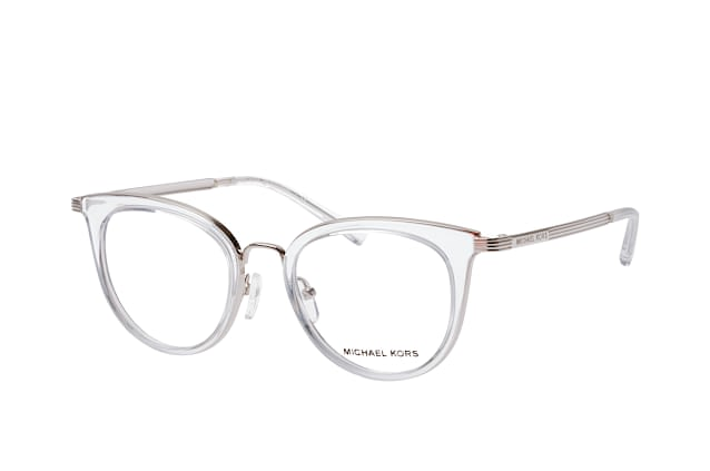 ae379488b4b87 ... Michael Kors Glasses  Michael Kors Aruba MK 3026 3050. null perspective  view ...