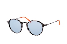 Ray-Ban Round RB 2447 1246/52 small