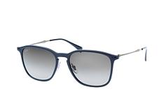 451f28d80cc7b5 Ray-Ban Gepolariseerde zonnebrillen bij Mister Spex