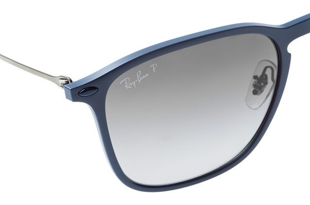 7ca4df8d81 ... Ray-Ban RB 8353 6353 T3. null perspective view  null perspective view   null perspective view  null perspective view