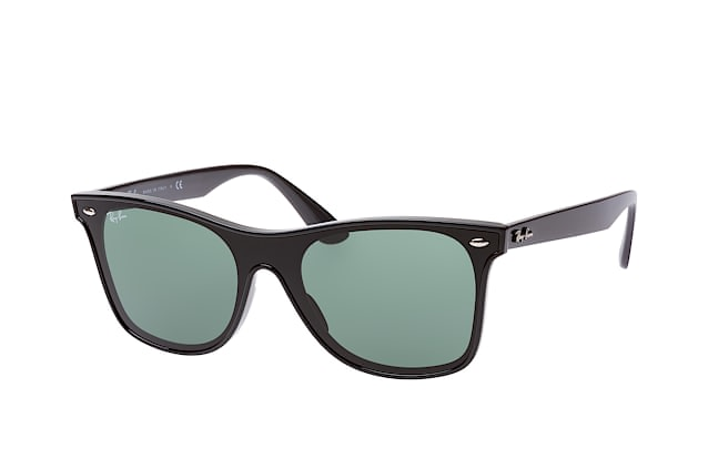 a16621b37d3 ... Ray-Ban RB 4440N 601 71. null perspective view ...