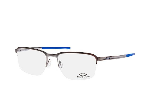 Oakley Cathode OX 3233 04 perspective view