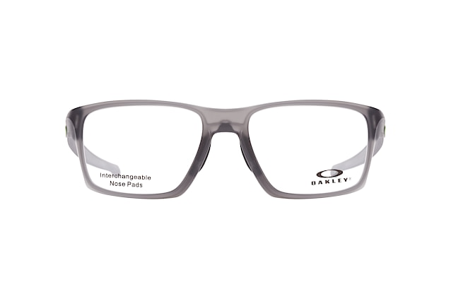 Oakley Litebeam OX 8140 02 perspective view