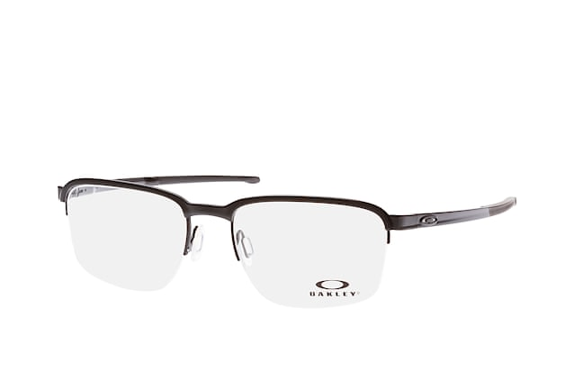 Oakley Cathode OX 3233 01 Perspektivenansicht