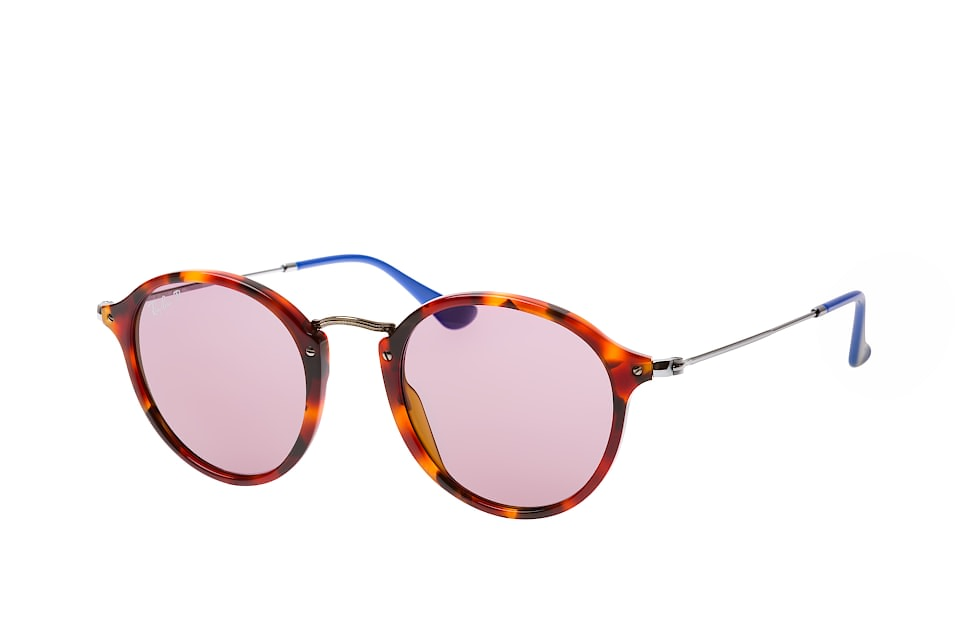 Ray-Ban RB 2447 1245/W0